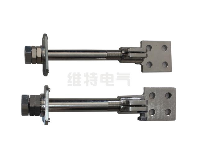 维特电气有限公司导电杆产品图片